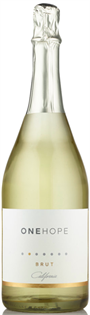Onehope Brut End Childhood Hunger 750ml
